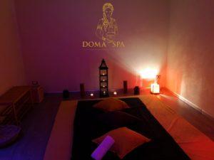 Doma Massage