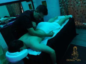 Doma Spa dario e il californiano Doma Spa a piazza Navona via di Parione 24 infoline 0645644973