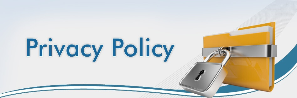 Policy privacy Doma Spa
