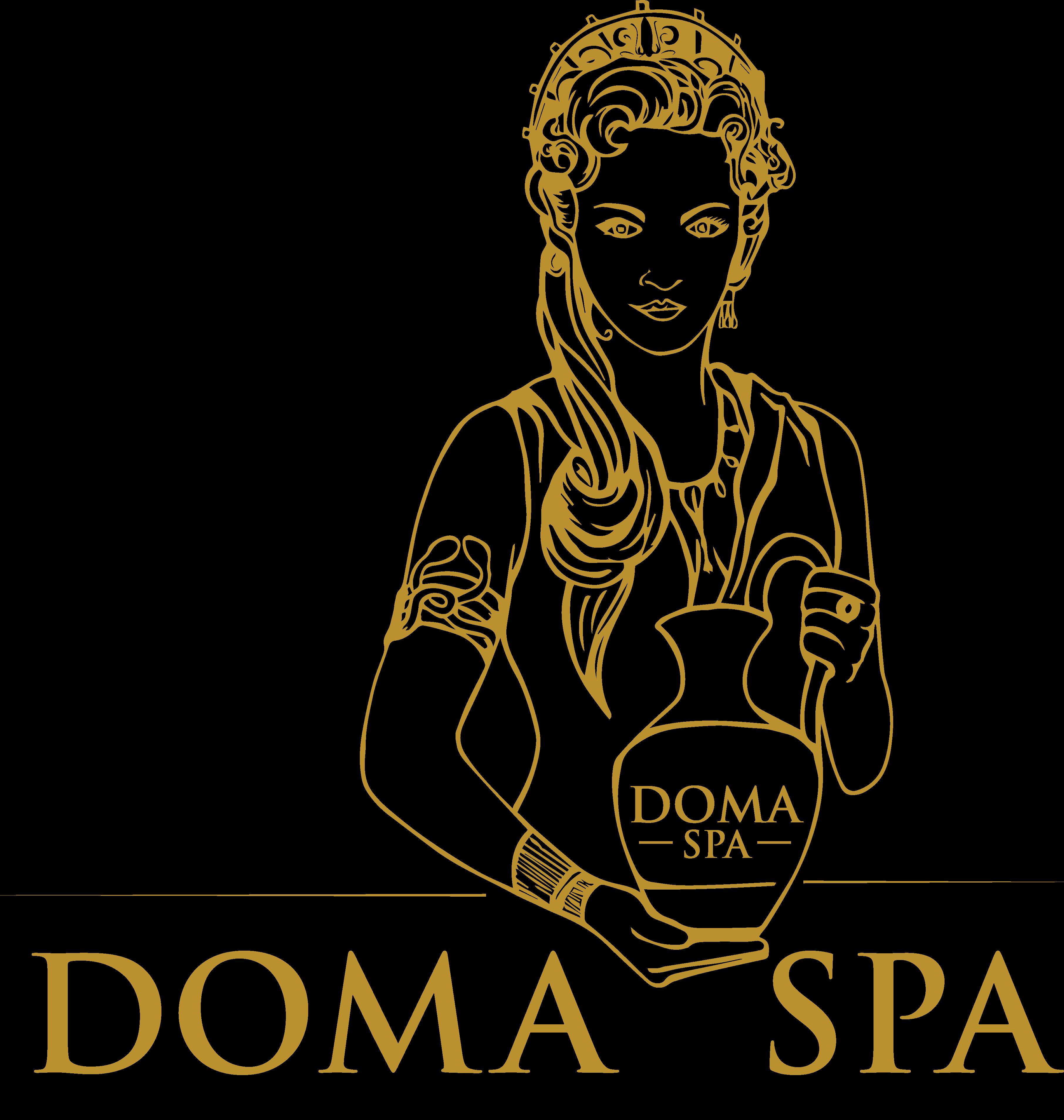 Doma Luxury Spa e Massage Center