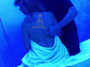 Doma Spa Doma Spa a piazza Navona via di Parione 24 infoline 0645644973